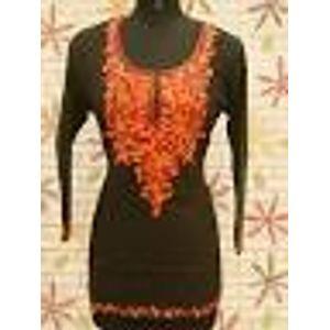 Ladies Salwar Suits and Kashmiri Kurtis