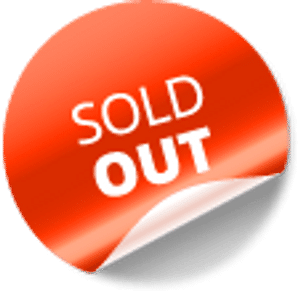 sold-out-image