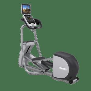 Precor Assurance EFX 532i Elliptical Fitness Crosstrainer