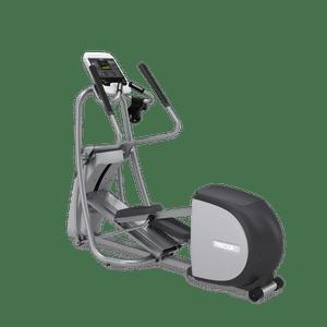 Precor Assurance EFX 536i Elliptical Fitness Crosstrainer