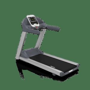 Precor Assurance 946i Treadmill