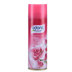 Odonil Room Spray Rose Garden 140 g