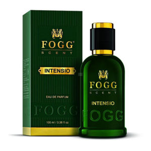 Fogg Intensio EDP- 90 ml