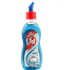 Pril Kraft Gel Washing Liquid -750 ml