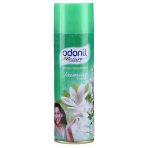 Odonil Room Spray Jasmine Fresh 140 g