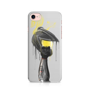 Helm Revolution - Apple iPhone 7 | Mobile Cover