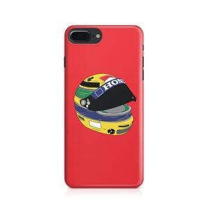Champions Helmet - Apple iPhone 7 Plus | Mobile Cover
