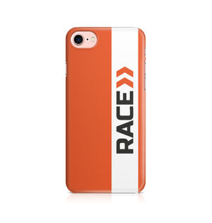 Race - Apple iPhone 7 | Mobile Cover