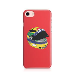 Champions Helmet - Apple iPhone 7 | Mobile Cover