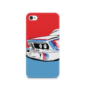 CSL - Apple iPhone 4/4s