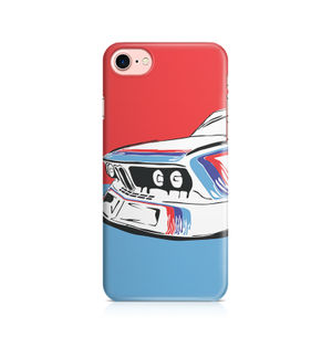 CSL - Apple iPhone 7 | Mobile Cover