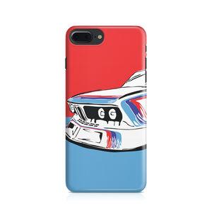 CSL - Apple iPhone 7 Plus