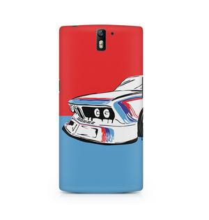CSL - OnePlus One