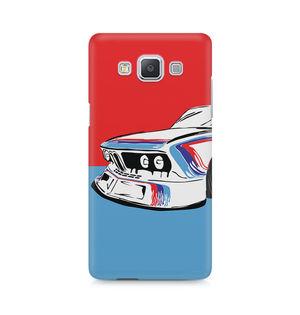 CSL - Samsung A5