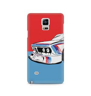 CSL - Samsung Note 4 N9108