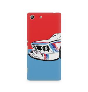 CSL - Sony Xperia M5