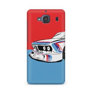 CSL - Xiaomi Redmi 2s