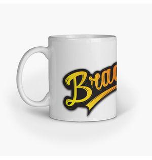 BRAAAP | Coffee Mug