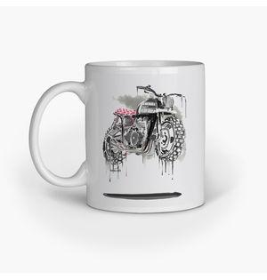 Bruites | Coffee Mug