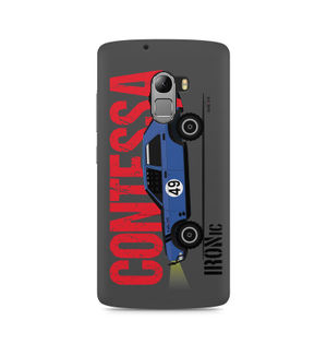 CONTESSA - Lenovo K4 Note | Mobile Cover
