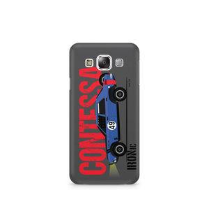 CONTESSA - Samsung E7 | Mobile Cover