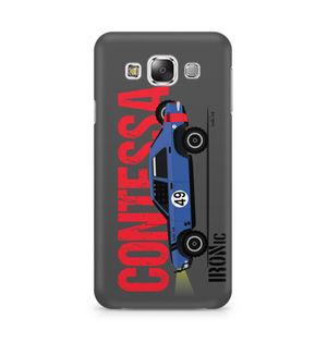 CONTESSA - Samsung Grand 2 G7106 | Mobile Cover
