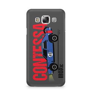 CONTESSA - Samsung Grand 3 G7200 | Mobile Cover
