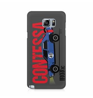 CONTESSA - Samsung Note 5 | Mobile Cover