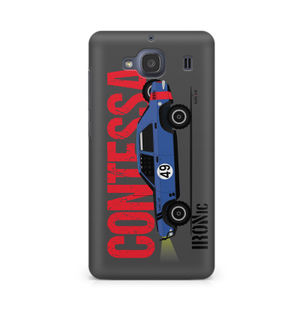 CONTESSA - Xiaomi Redmi 2s | Mobile Cover