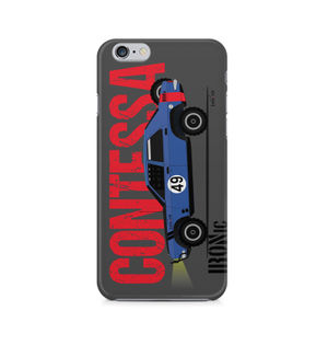 CONTESSA - Apple iPhone 6 Plus/6s Plus | Mobile Cover