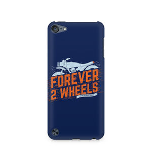 Forever 2 Wheels - Apple iPod Touch 6