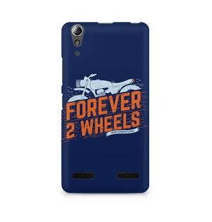 Forever 2 Wheels - Lenovo A6000