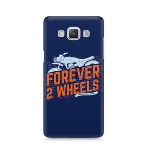 Forever 2 Wheels - Samsung A5