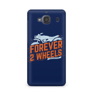Forever 2 Wheels - Xiaomi Redmi 2s