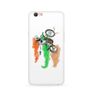 Fastest Indian - Oppo A59