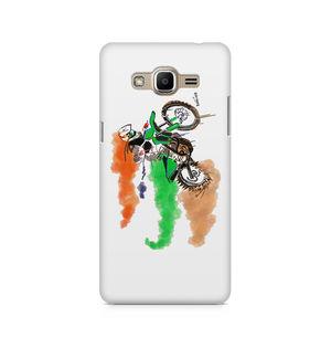 Fastest Indian - Samsung J2 Prime