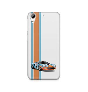 Ford GT - HTC Desire 626 | Mobile Cover