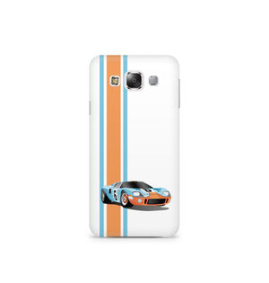 FORD GT - Samsung Galaxy E5 | Mobile Cover