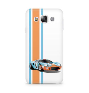 FORD GT - Samsung Grand 3 G7200 | Mobile Cover