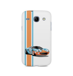 FORD GT - Samsung Grand Duos 9082 | Mobile Cover