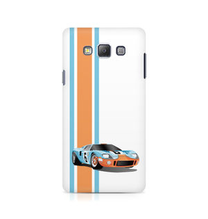 FORD GT - Samsung Grand Prime 530 | Mobile Cover
