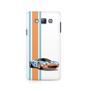 FORD GT - Samsung Galaxy On 5 | Mobile Cover