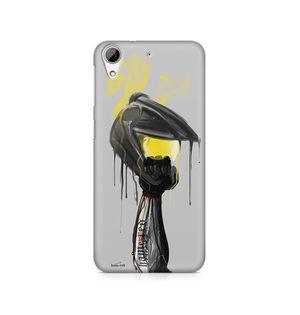 Helm Revolution - HTC Desire 626 | Mobile Cover