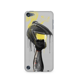 HELM REVOLUTION - Apple iPod Touch 5 | Mobile Cover