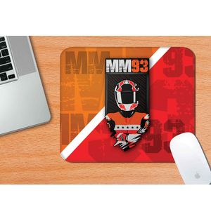 MM93 | Mouse Pad