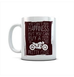 Happiness | Coffee Mug