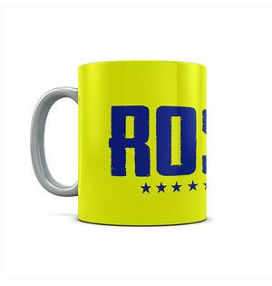 Rossi-2 | Coffee Mug