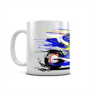 Vale | Coffee Mug
