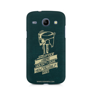 Piston - Samsung Grand Duos 9082 | Mobile Cover