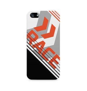 RACE #1 - Apple iPhone 5/5s